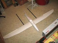Name: Aerosonde_collected parts.jpg