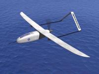 Name: Aerosonde.jpg