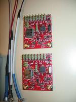 Name: 080919-221808.jpg Views: 270 Size: 69.2 KB Description: antennas, 8 channel diversity UHF Rx