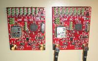 Name: 080919-221947.jpg Views: 294 Size: 83.0 KB Description: closeup 8 channel diversity UHF Rx
