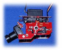 Name: Pandora_bottom.jpg Views: 95 Size: 51.6 KB Description: Pandora cam holder from DPCAV