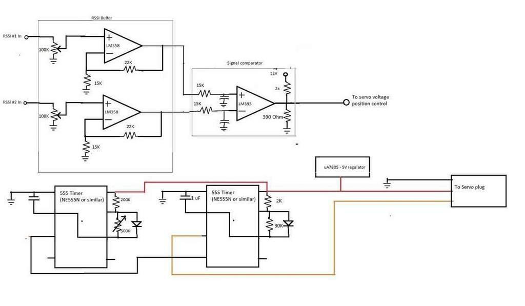 Attachment browser: Antenna tracker schematic.jpg by