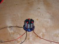 Name: Motor rewind 004.jpg