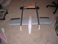Name: P-38 001.jpg