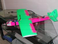 Name: Demon V2 003.jpg Views: 196 Size: 90.9 KB Description: Completed plane