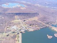 Name: 003_03.jpg Views: 311 Size: 111.7 KB Description: Yards Creek Hydro Station