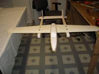 Name: Fork tail body 001.jpg Views: 104 Size: 29.2 KB Description: