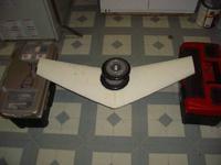 Name: Airframe 002.jpg Views: 118 Size: 26.5 KB Description: Strong like Bull