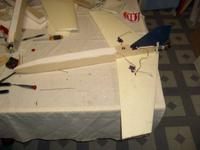 Name: Completed BOP 002.jpg Views: 87 Size: 25.9 KB Description: Wing mounted