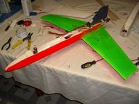 Name: Completed BOP 003.jpg Views: 123 Size: 34.4 KB Description: Complete and ready to fly