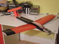 Name: DSCN1097.jpg Views: 486 Size: 35.1 KB Description: Skimmer airplane