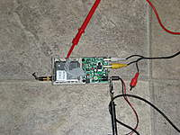 Name: Antenna pictures 024.jpg
