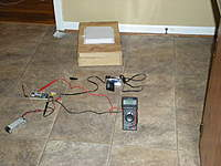 Name: Antenna pictures 023.jpg