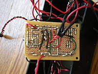 Name: Diversity station 002.jpg