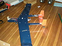 Name: Vee antenna mounting 001.jpg