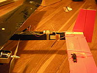 Name: Vee antenna mounting 003.jpg