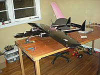 Name: Man Cave 003.jpg