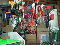 Name: Man Cave 005.jpg