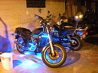 Name: Man Cave 009.jpg