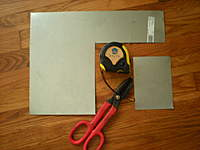 Name: DSCN1782.jpg