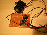 Name: Antenna tracker 005.jpg