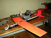 Name: DSCN1740.jpg Views: 253 Size: 70.9 KB Description: Vampire Pylon racer