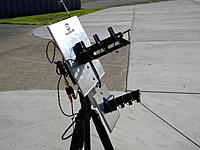 Name: DSCN5114.jpg