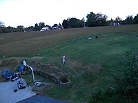 Name: DSCN5445.jpg