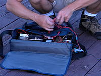 Name: DSCN5468.jpg