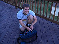 Name: DSCN5471.jpg