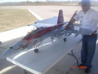 Name: Imagen 008.jpg