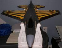Name: tiger_Meet98_Final_FNT.jpg Views: 300 Size: 54.2 KB Description: