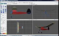 Name: AC3D Screenshot.jpg Views: 183 Size: 71.4 KB Description:
