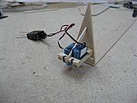 Name: IMG_8518.jpg