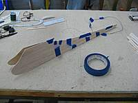 Name: IMG_8528.jpg