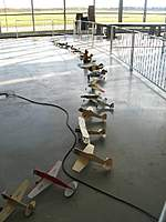 Name: IMG_8837.jpg