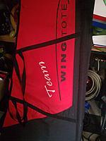 Name: htc sept 2012 100.jpg Views: 93 Size: 85.3 KB Description: