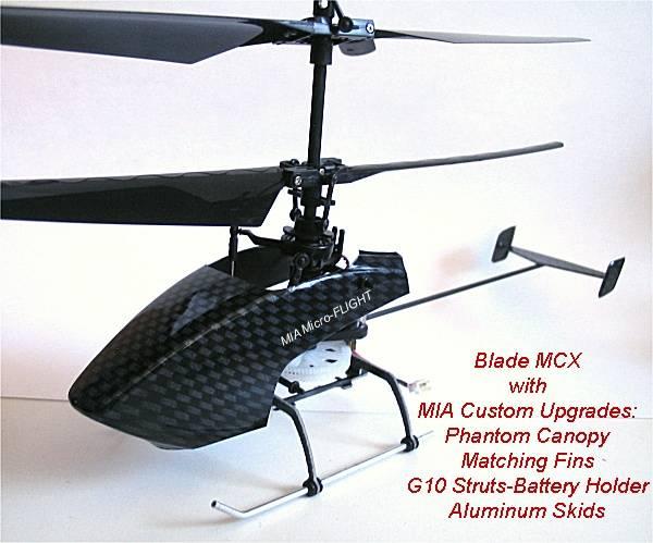 Name: MIAUPGRADEDMCX-600-1.jpg Views: 912 Size: 41.4 KB Description: