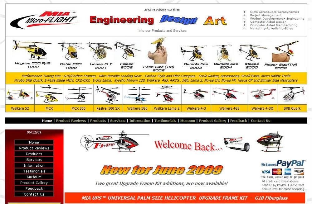Name: MIAWEBSITE-0609-1000-1.jpg Views: 412 Size: 135.0 KB Description:
