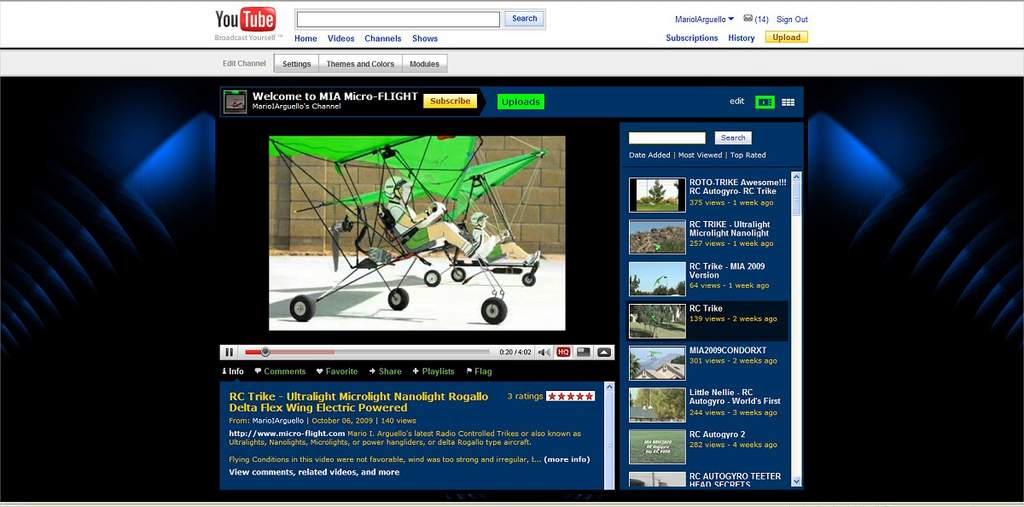 Name: MIAYOUTUBE-CH-1200.jpg Views: 360 Size: 66.2 KB Description: