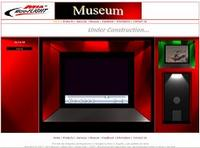 Name: MIAMUSEUM250.jpg