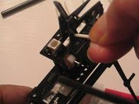 Name: MIA43G10CARBONSERVOCLIP.jpg