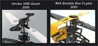 Name: MIAHIROBO.jpg Views: 804 Size: 56.2 KB Description: