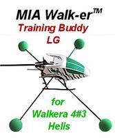 Name: MIAWALK-ER-350.jpg Views: 463 Size: 30.7 KB Description: