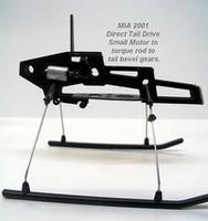 Name: MIA2001DTDTRTBG1.jpg Views: 557 Size: 48.1 KB Description:
