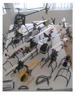 Name: MIA-TUFF(TM) LG-UPGRADES-4-ALL-TYPES-OF-RC-HELIS.jpg Views: 453 Size: 80.3 KB Description: MIA TUFF(TM) LG Upgrades. This is only a small portion of Helicopters which use these types of upgrades: HL Hughes 500, Eolos, T-Rex, Honey Bee King, Humingbirds, early Piccolos, Hornets, GWS, and  MIA original heli designs.
