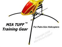 Name: MIAWALKIMPROVMT55-800.jpg