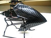 Name: MIAPHANTOM-52-CARBONCANOPY-250.jpg Views: 307 Size: 32.6 KB Description:
