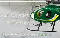 Name: MIAMD500-43.jpg Views: 358 Size: 28.5 KB Description: