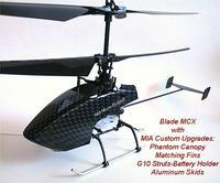 Name: MIAUPGRADEDMCX-600-1.jpg Views: 362 Size: 41.4 KB Description: